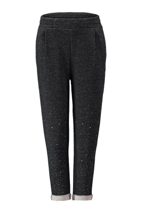 Joggingbroek Cpants