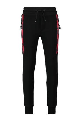 Joggingbroek Crebelzip