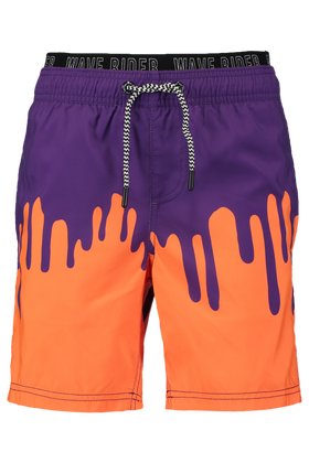 Short de bain Azipdrip