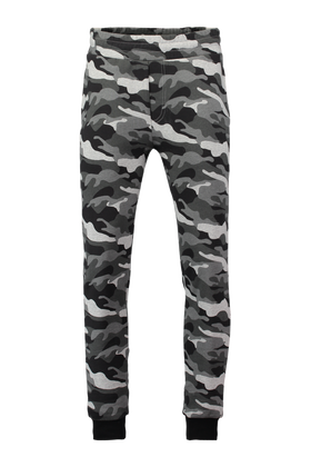 Joggingbroek Curtis