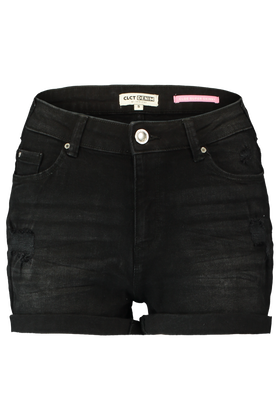 Jeans shorts Adcloes19