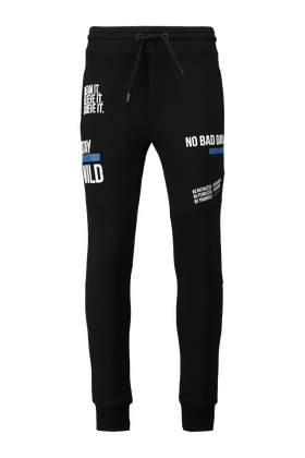 Joggingbroek Ctext18