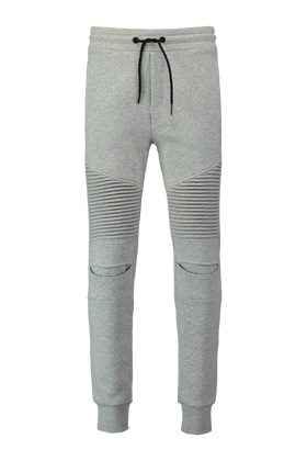 Joggingbroek Cpinslash