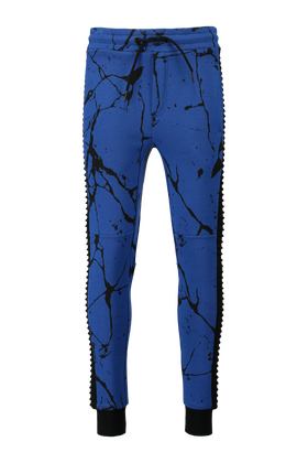 Joggingbroek Cpinaop