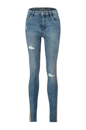 Jeans Ycloest