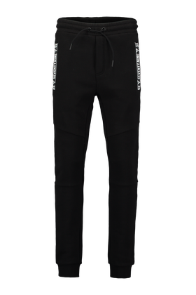 Pantalon de jogging Cpocket19