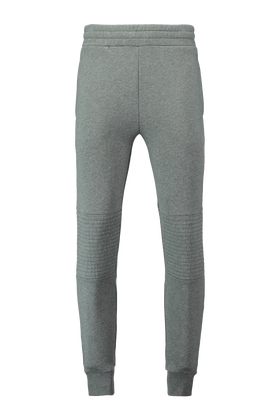 Joggingbroek Canvas