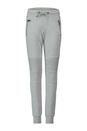 Joggingbroek Cbiker