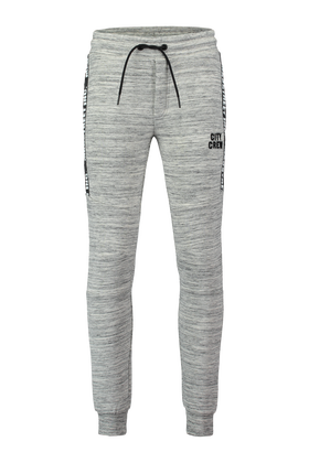 Joggingbroek Cspace1