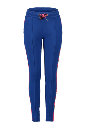 Pantalon de jogging Csuits