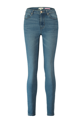 Jeans Ybcloes19