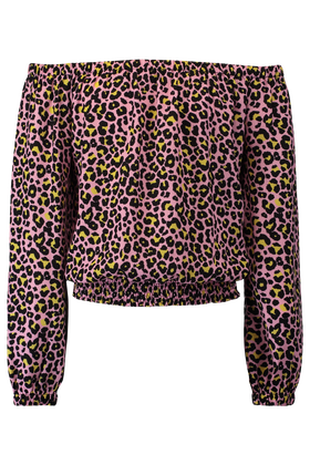 Blouse Hesters19