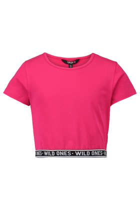 Crop top Ebruw18