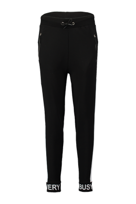 Pantalon de jogging Ctexts18