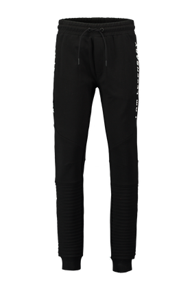 Joggingbroek Chigh