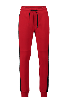 Joggingbroek Cquiltw18