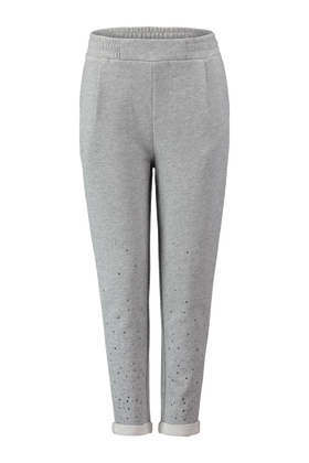 Pantalon de jogging Cpants