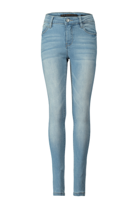Jeans Yisa