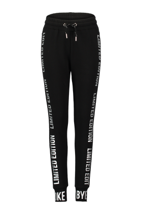 Pantalon de jogging Ctexts19
