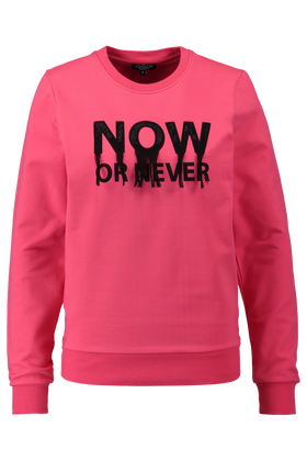 Sweater Dcrewnow