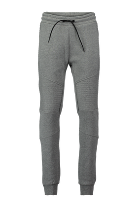 Joggingbroek Cstepw18
