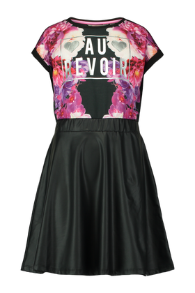 Party dress Ntwow17