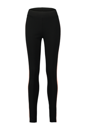 Legging Rstripes1
