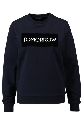 Sweater Dcrewtom