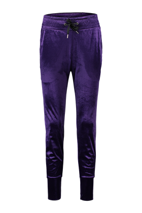 Pantalon de jogging Croyal
