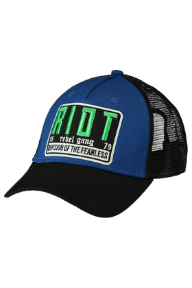 Casquette Whpatch