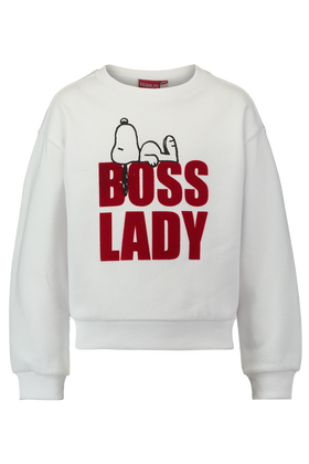 Sweater Dladyboss