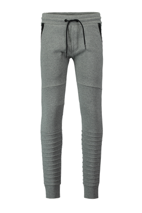 Joggingbroek Cpikee17