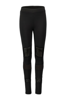 Legging Remesh