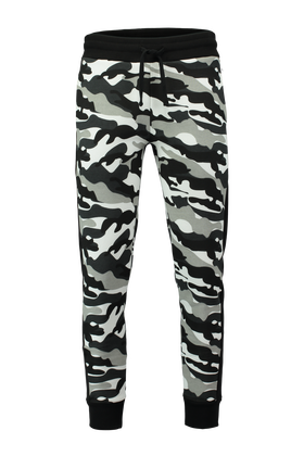 Joggingbroek Chandler