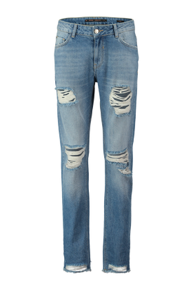 Girlfriend jeans Yfannaw17