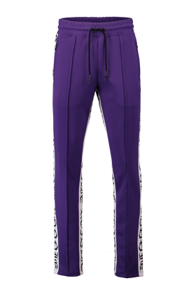 Pantalon de jogging Cronnie1
