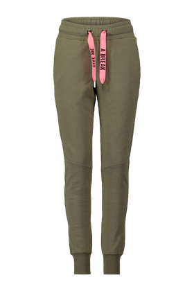 Joggingbroek Cwokey