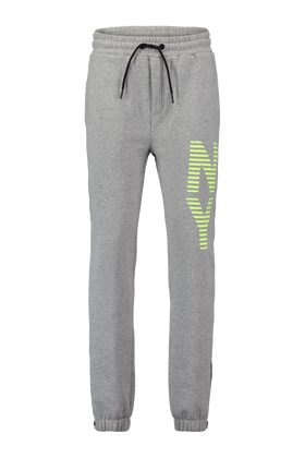 Pantalon de jogging Cipper