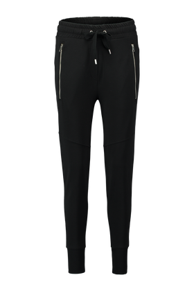 Joggingbroek Cziplong