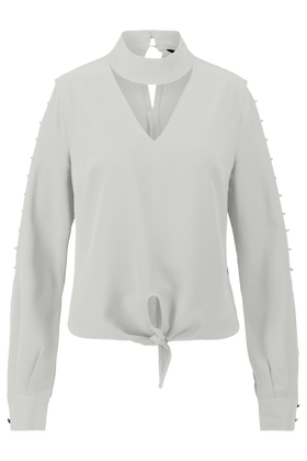 Blouse Hfemme