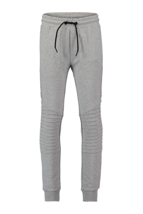 Joggingbroek Csmart