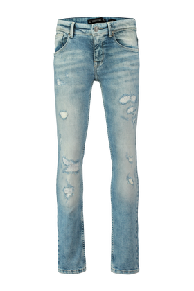 Jeans Ydand