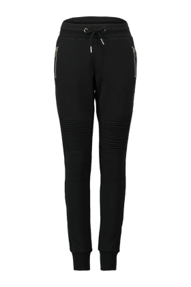 Joggingbroek Cbiker18