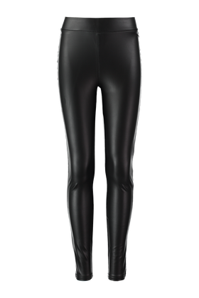 Legging Rwetty18