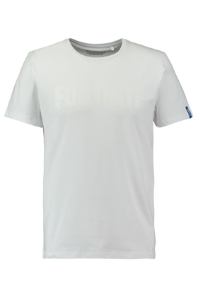 T-shirt Efortnite3